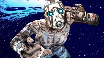 Al via l'Humble Borderlands Bundle interamente dedicato alla serie Gearbox