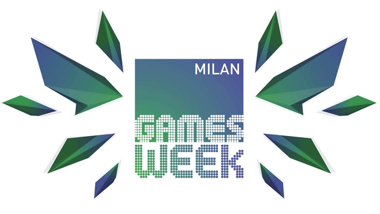 Al via Milan Games Week 2016: domani taglio del nastro con John e Brenda Romero
