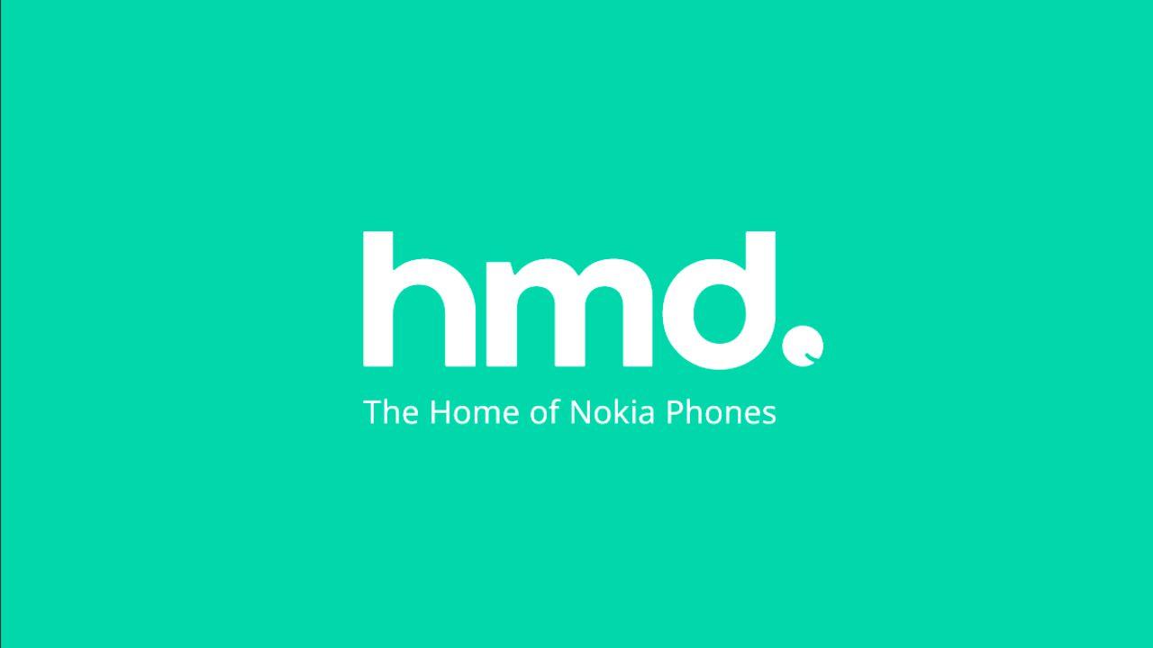 Alcuni smartphone Nokia inviavano i dati degli utenti in Cina