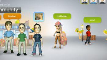 Alcuni utenti fanno causa a Microsoft per i danni causati da un difetto di progettazione di Xbox 360