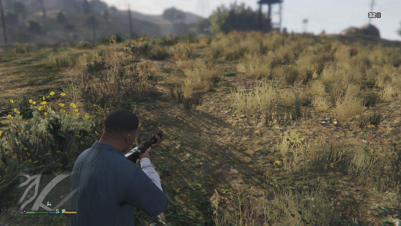 Alcuni utenti hanno già portato a termine il colpo più ostico di GTA Online