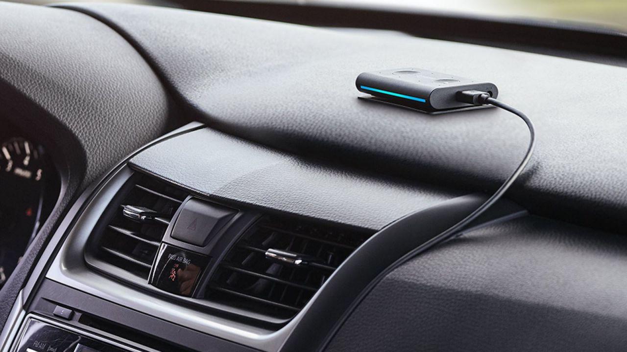 Alexa e Google Assistant arrivano in auto: il 76% del pubblico li vuole a bordo