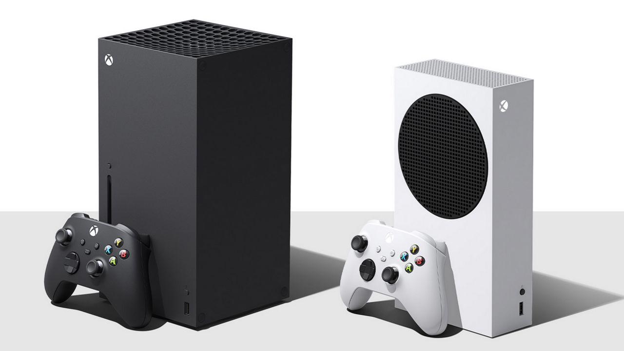 Alexa sbarca finalmente su Xbox, ecco tutte le sue funzioni