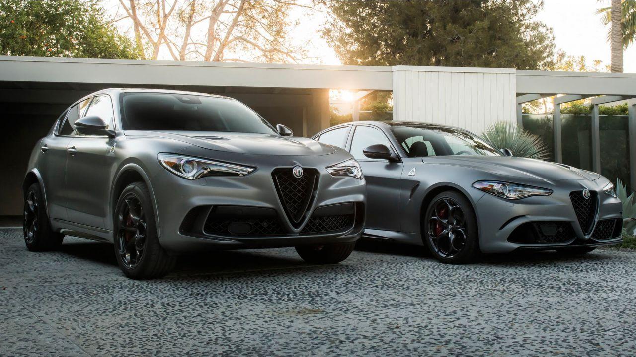 Alfa Romeo e Lancia stanno per ricevere grossi investimenti, parla John Elkann