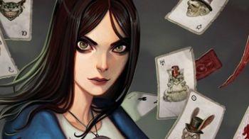 Alice: Madness Returns: un trailer dalla GDC 2011