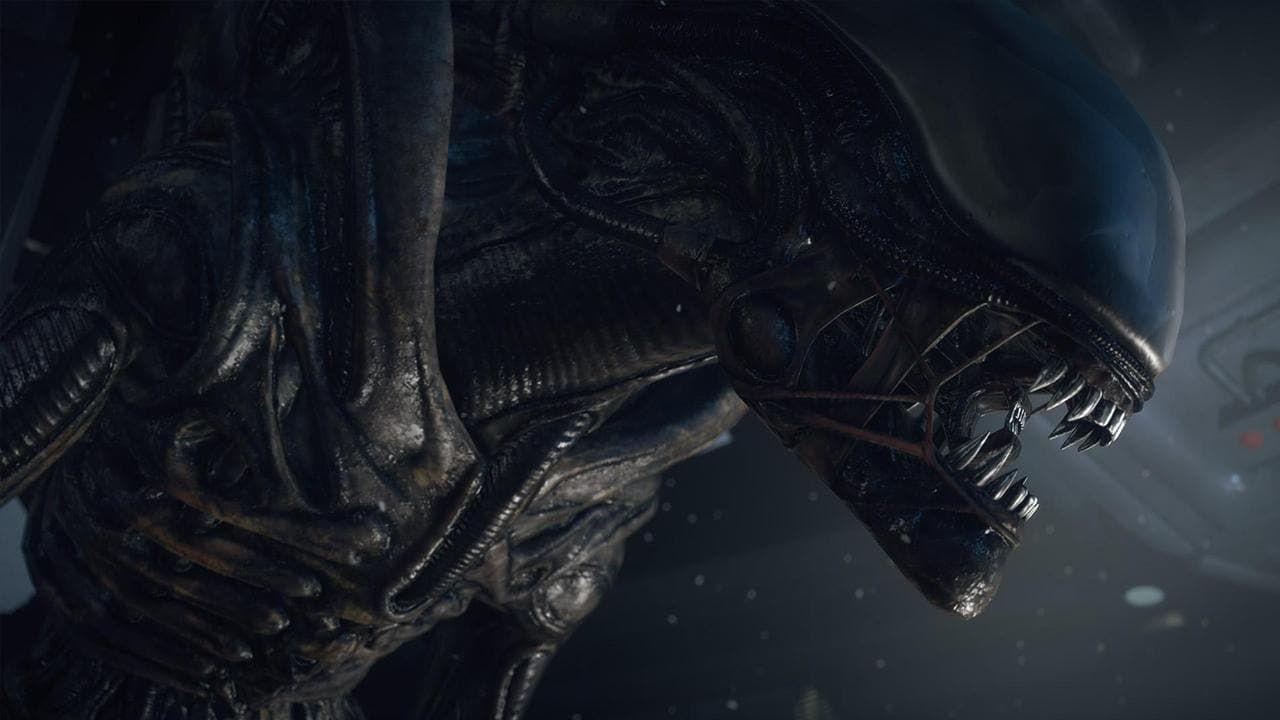 Alien 5: la sceneggiatura del sequel è stata scritta durante il lockdown!