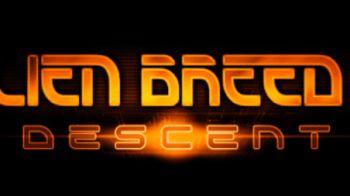 Alien Breed 3: Descent, trailer di lancio