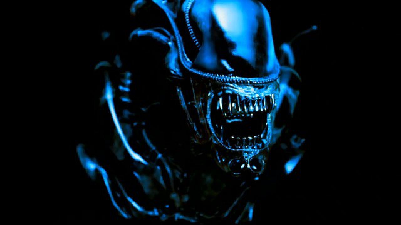 Alien Colonial Marines: secondo il fondatore di Gearbox l'intento non era di sfruttare i giocatori