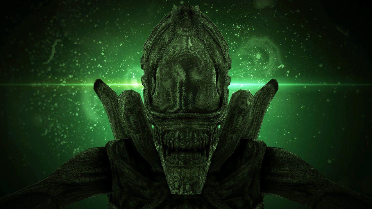 Alien - Covenant: parte il conto alla rovescia per l'arrivo del film