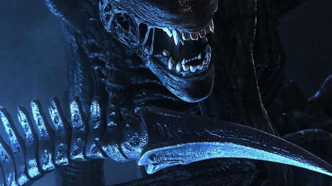 Alien Day: torna il 26 aprile l'evento mondiale dedicato alla celebre saga!