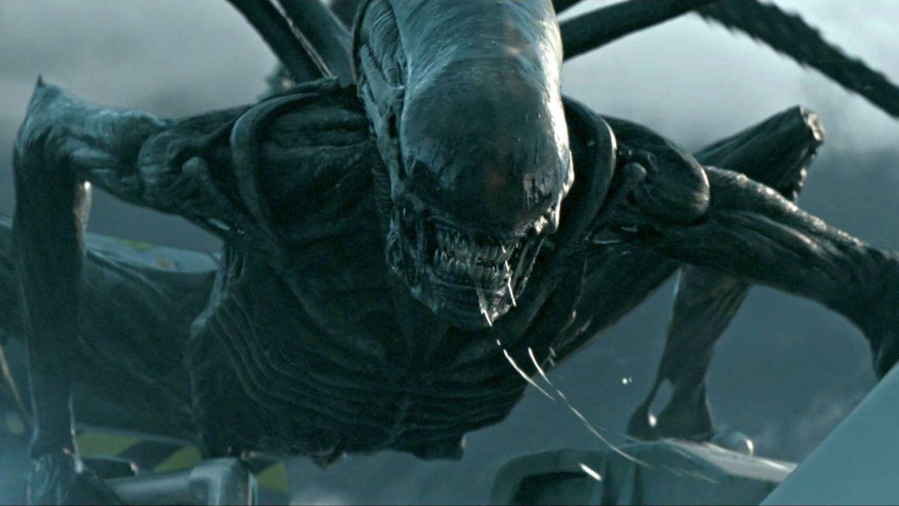 Alien, ci sarà o no un terzo film prequel? Lo chiarisce Ridley Scott