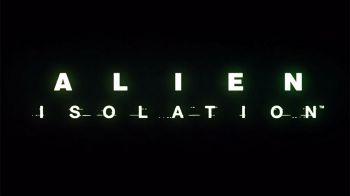 Alien Isolation sarà compatibile con il visore HTC Vive?