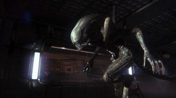 Alien: Isolation - The Collection arriverà a fine settembre su Linux e Mac