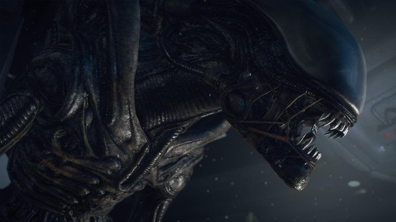 Alien, James Cameron abbandonò il franchise per 'colpa' di Alien vs Predator