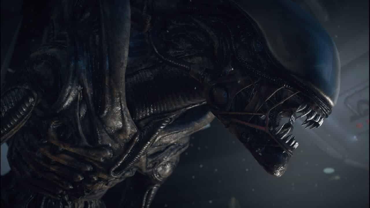 Alien, la macabra tradizione dietro al cast del cult di Ridley Scott