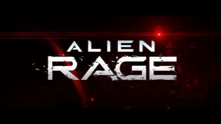 Alien Rage: FPS Arcade di City Interactive nel primo trailer ufficiale