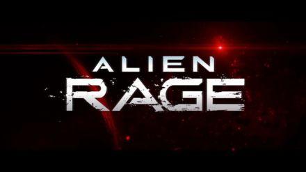 Alien Rage: FPS Arcade di City Interactive nel primo trailer ufficiale