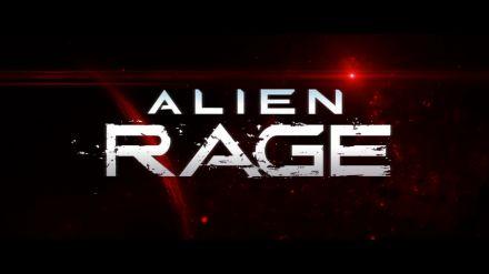 Alien Rage: screenshot e gameplay trailer dell'E3