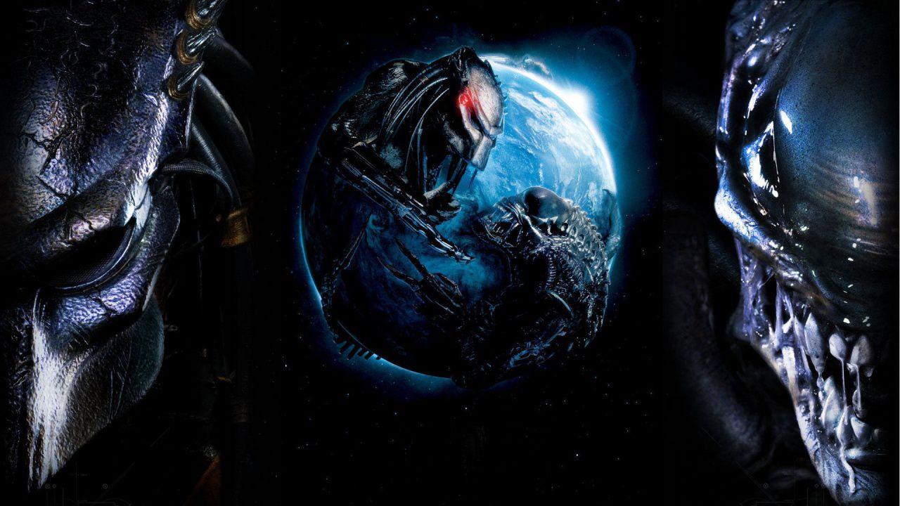 Alien Vs. Predator: Sigourney Weaver depressa a causa del film