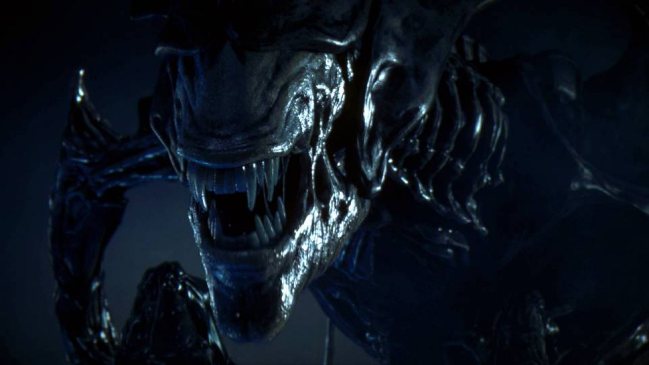 Aliens Colonial Marines e Alien Vs Predator tornano su Steam