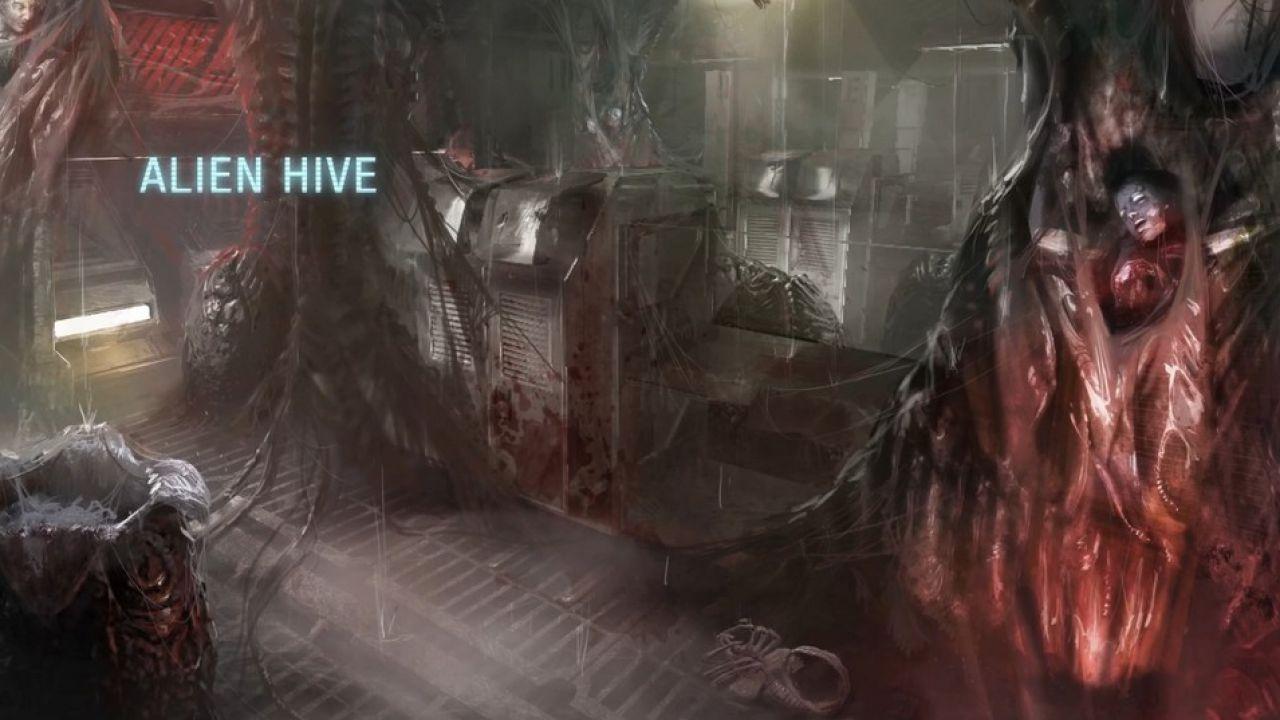 Aliens Colonial Marines: SEGA ammette che i trailer non rappresentano la qualità del prodotto finale