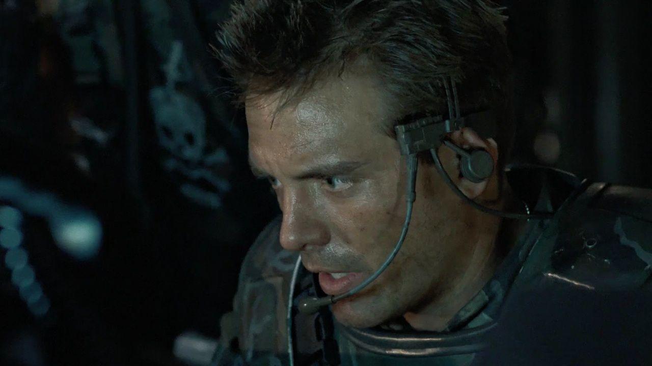 Aliens - Scontro finale: Michael Biehn non è interessato a vedere gli altri sequel