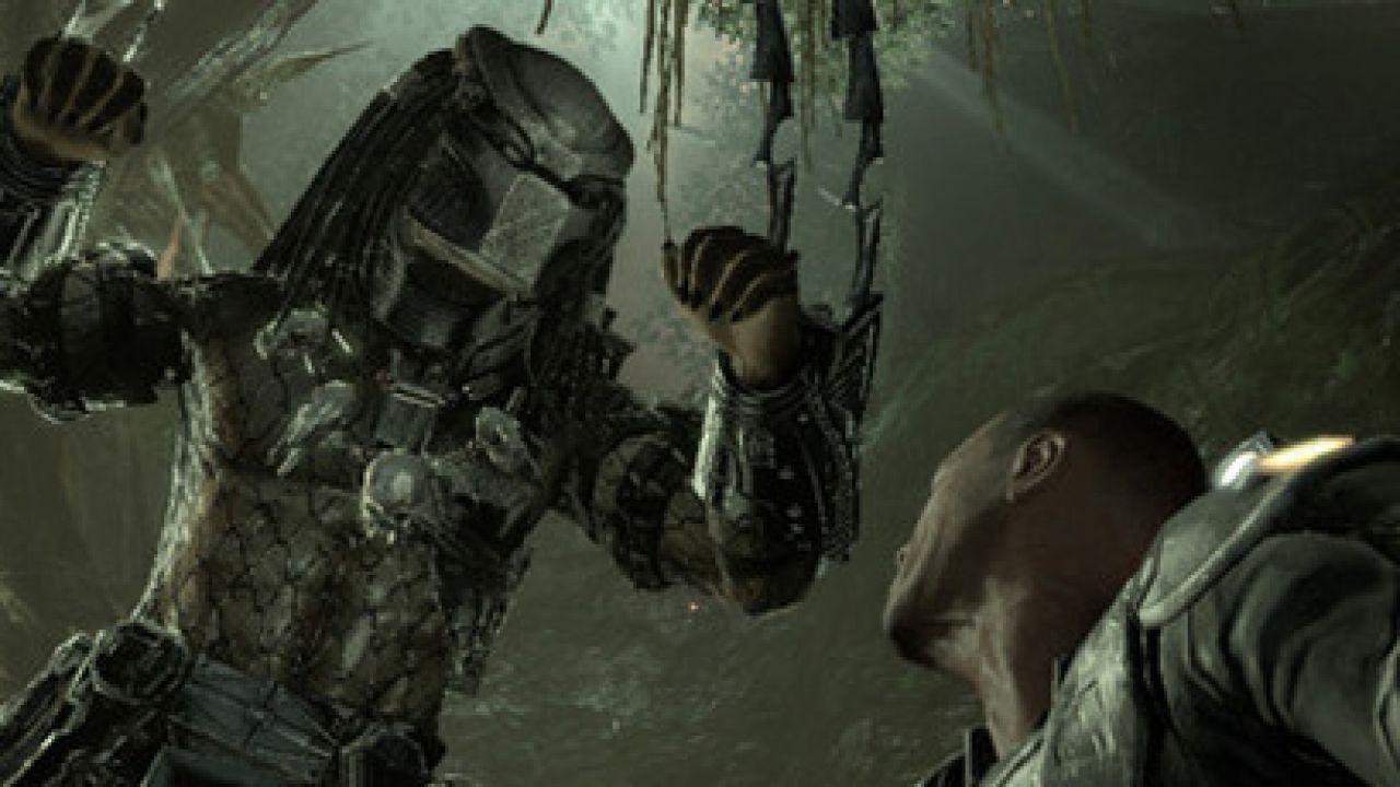 Aliens vs. Predator, la Demo è stata un successo