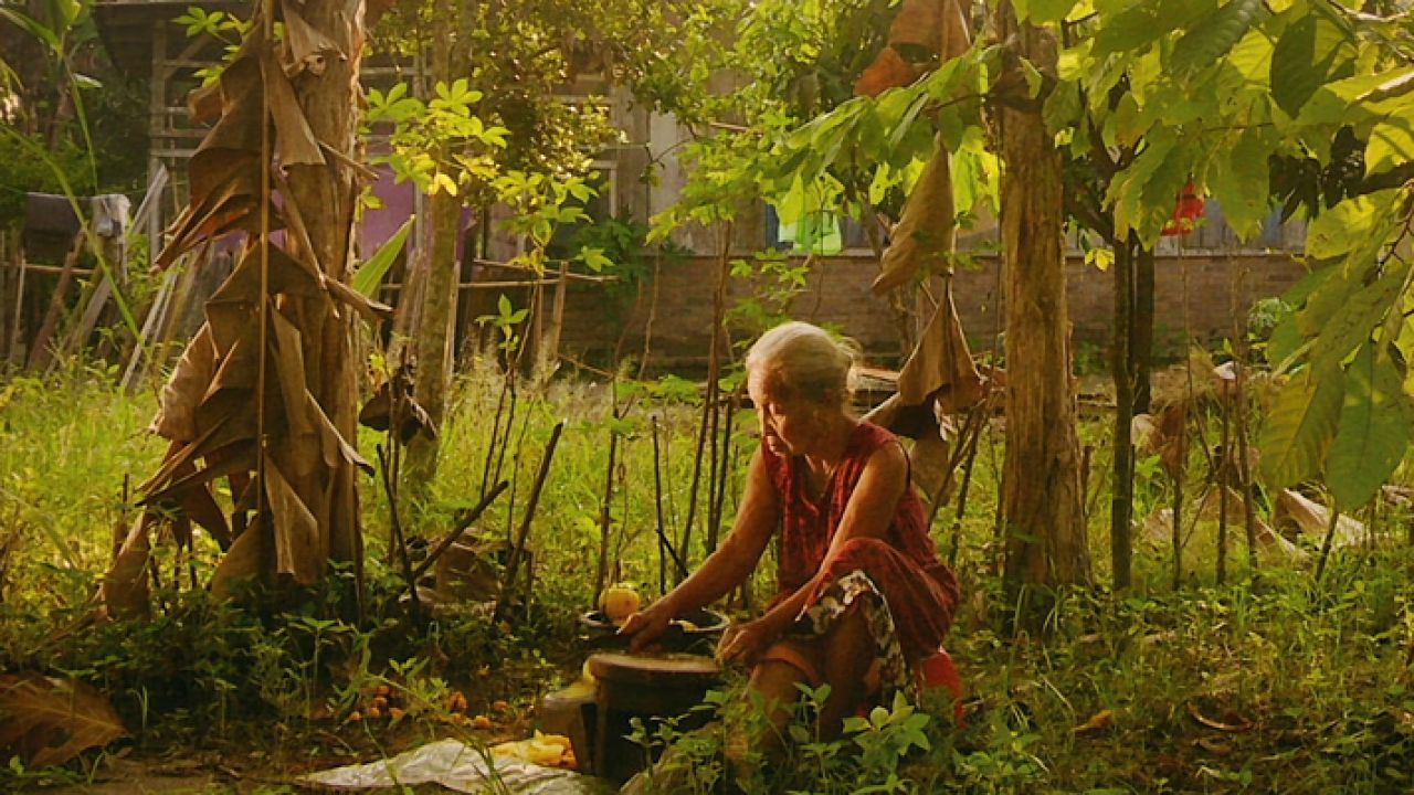 All'UCI Cinemas arriva il 31 Marzo The Look of Silence