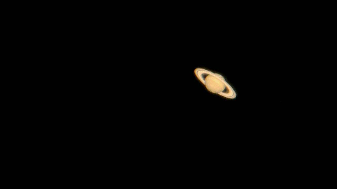 Allineamento Di Saturno Oggi 232 Il Giorno Migliore Per