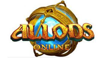 Allods Online - Ylenia entra a far parte del mondo di Sarnaut