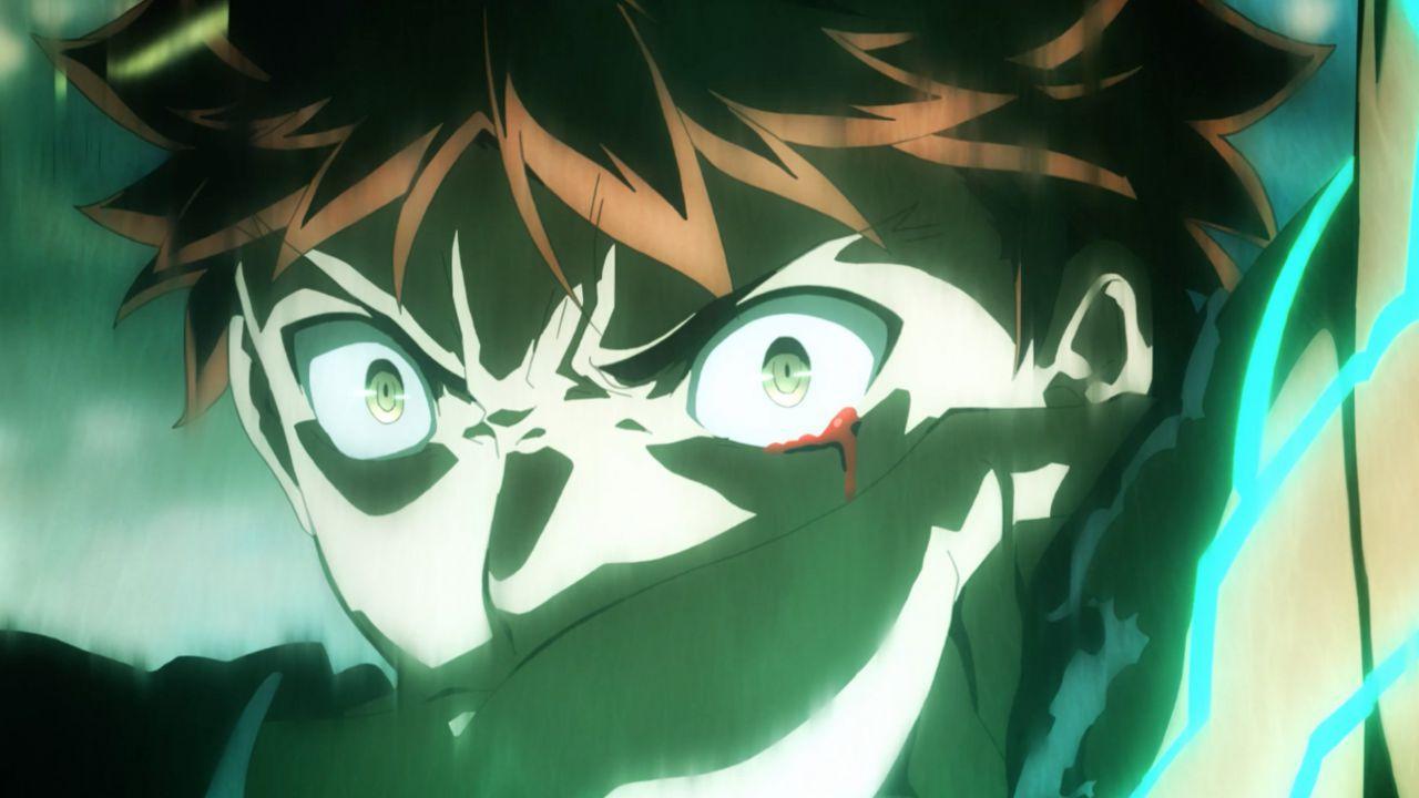 Altra vittima di Covid-19: rinviato il debutto di Fate/Stay Night: Heaven's Feel III