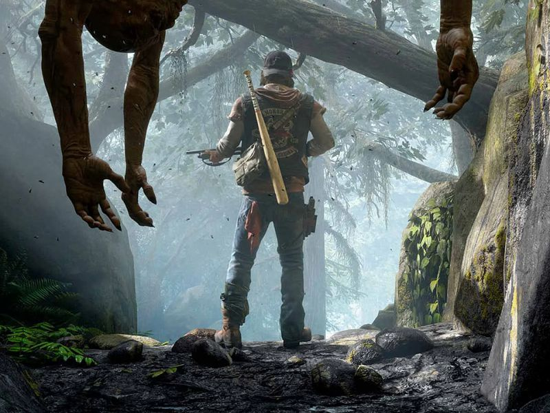 More PlayStation games will arrive on PC: Sony explains the reasons for its decision