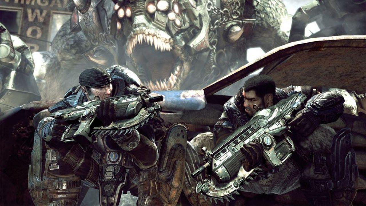 Altri giochi Xbox One arriveranno su PC in futuro