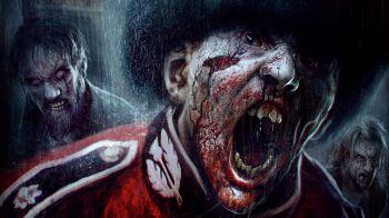 Altri indizi sul possibile arrivo di ZombiU su Xbox One e PlayStation 4