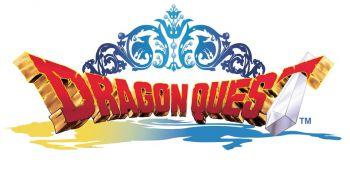 Altri riconoscimenti per Dragon Quest V