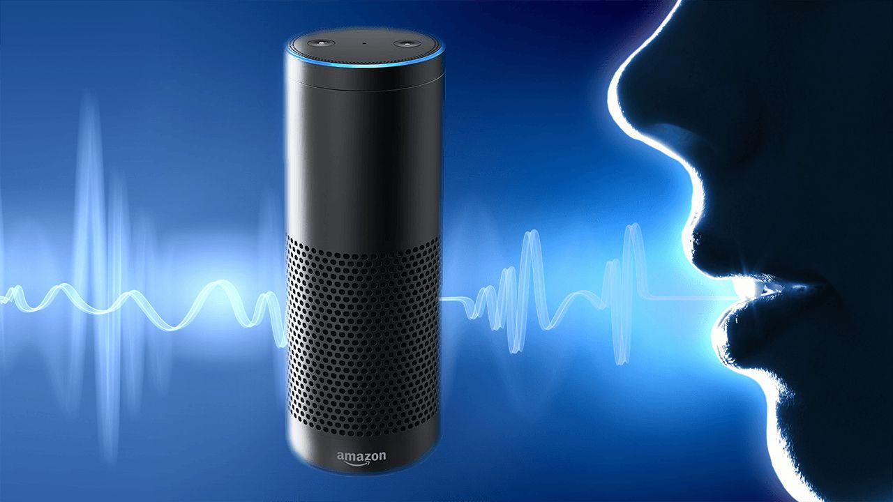 Amazon: oltre 100 milioni di dispositivi Alexa venduti