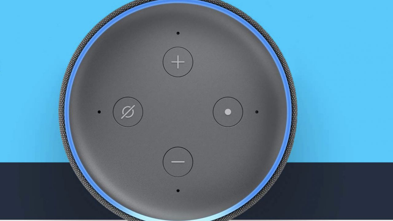 Amazon Alexa vende tre volte in più di Google Home: i dati di Canalys