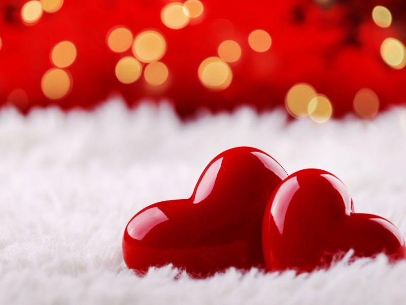 Amazon apre il Negozio di San Valentino: tante idee regalo per lui e lei