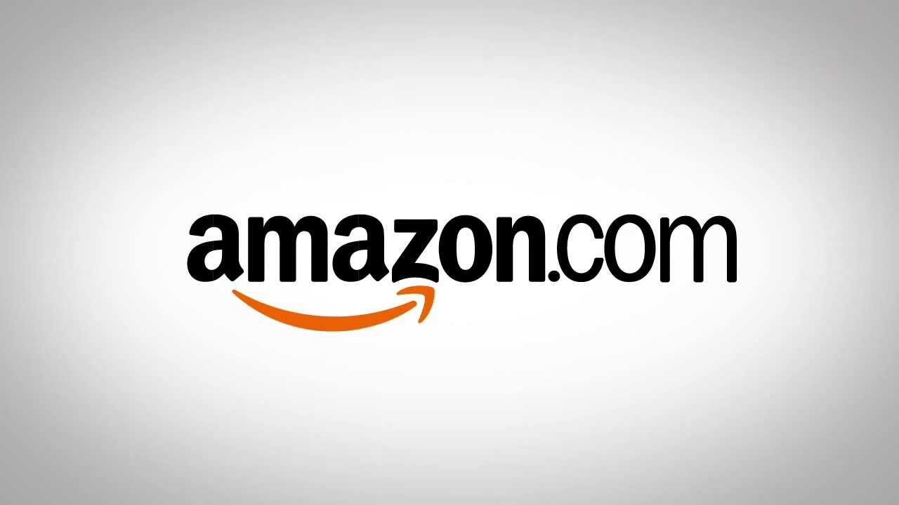 Offerte di lavoro a Milano: Amazon apre nuovo deposito e cerca personale