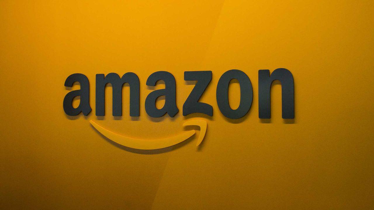 Amazon Black Friday 2020 offerte videogiochi, sconti su The Witcher 3 GOTY e FIFA 21
