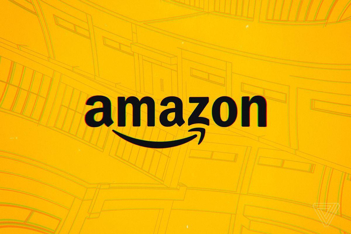 Come Si Fa Il Pagamento Alla Consegna Su Amazon