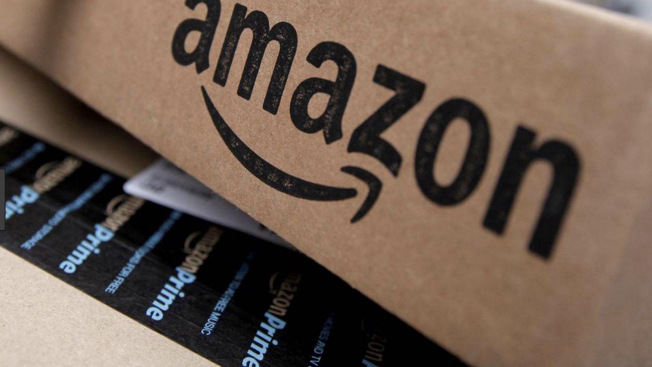 ef72a5dfa3dda0 Amazon, la Carta d'Identità Elettronica, Toys R Us e la RAI. Le top news  tech di ieri