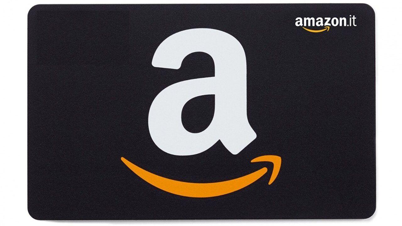 Amazon: come ottenere un buono da 4 Euro in regalo fino al 30 Giugno 2020