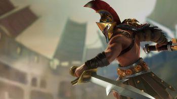 Amazon Game Studios annuncia Breakaway per PC