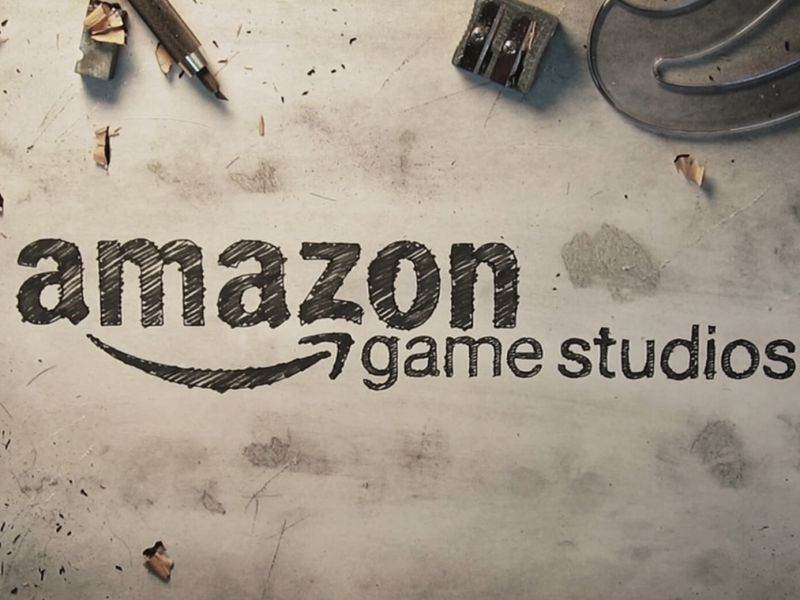 Amazon Game Studios: Schreier wonders about the causes of the company's failures