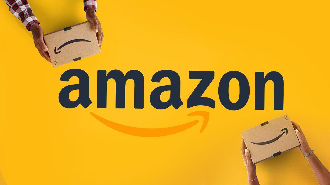 Amazon Italia lancia le offerte Warehouse: 20% di sconto su molti prodotti  tech!
