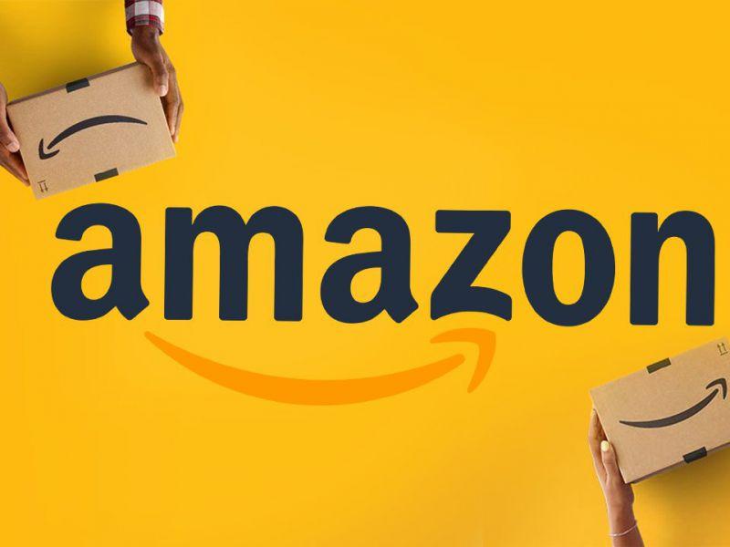 Amazon mette sul piatto 4 miliardi di Dollari per combattere il Coronavirus