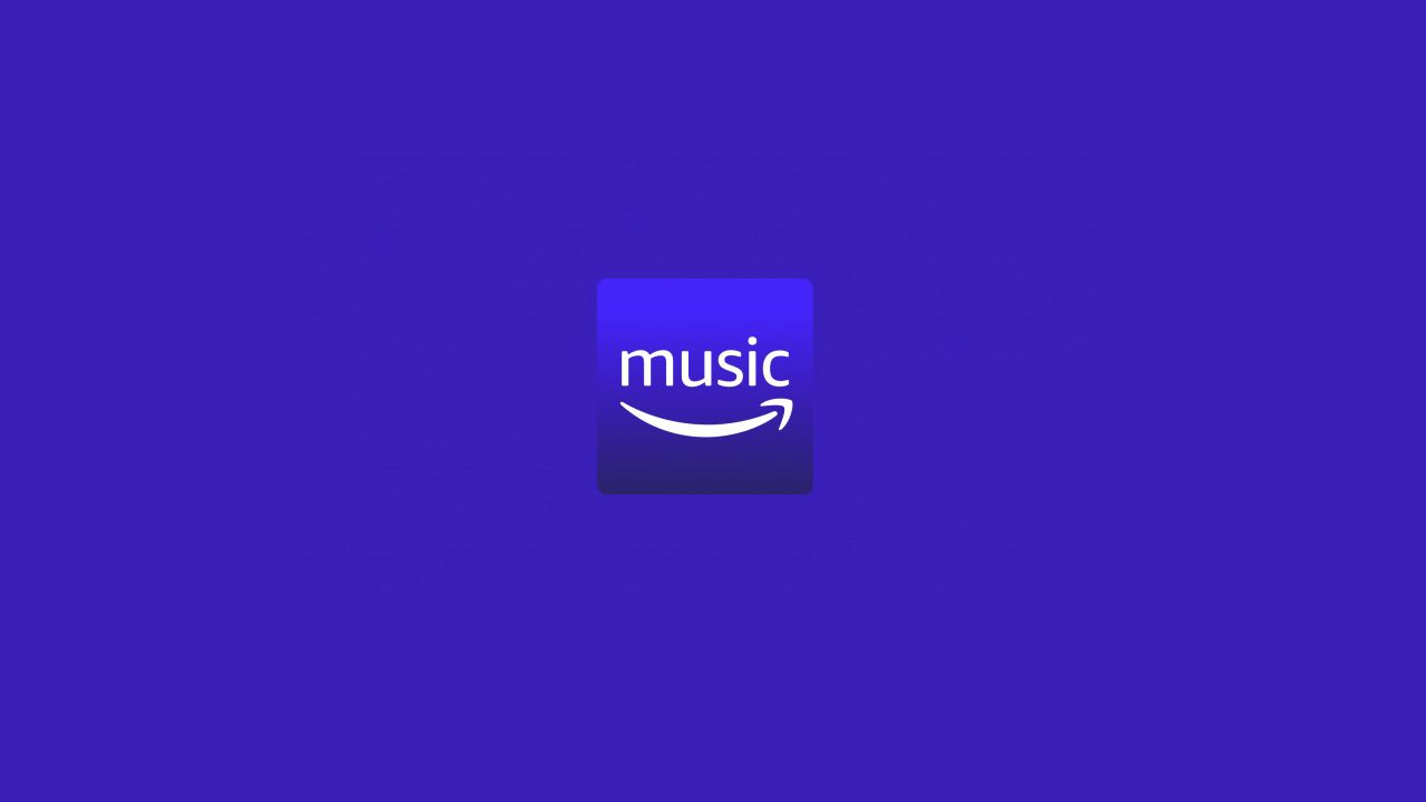 Amazon Music, arrivano i videoclip musicali: parte la sfida a YouTube Music