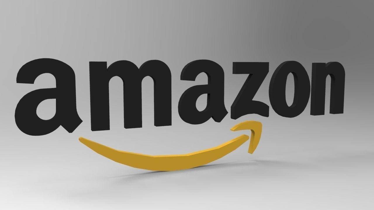 Amazon: nuove assunzioni in arrivo per l'hub di Vercelli