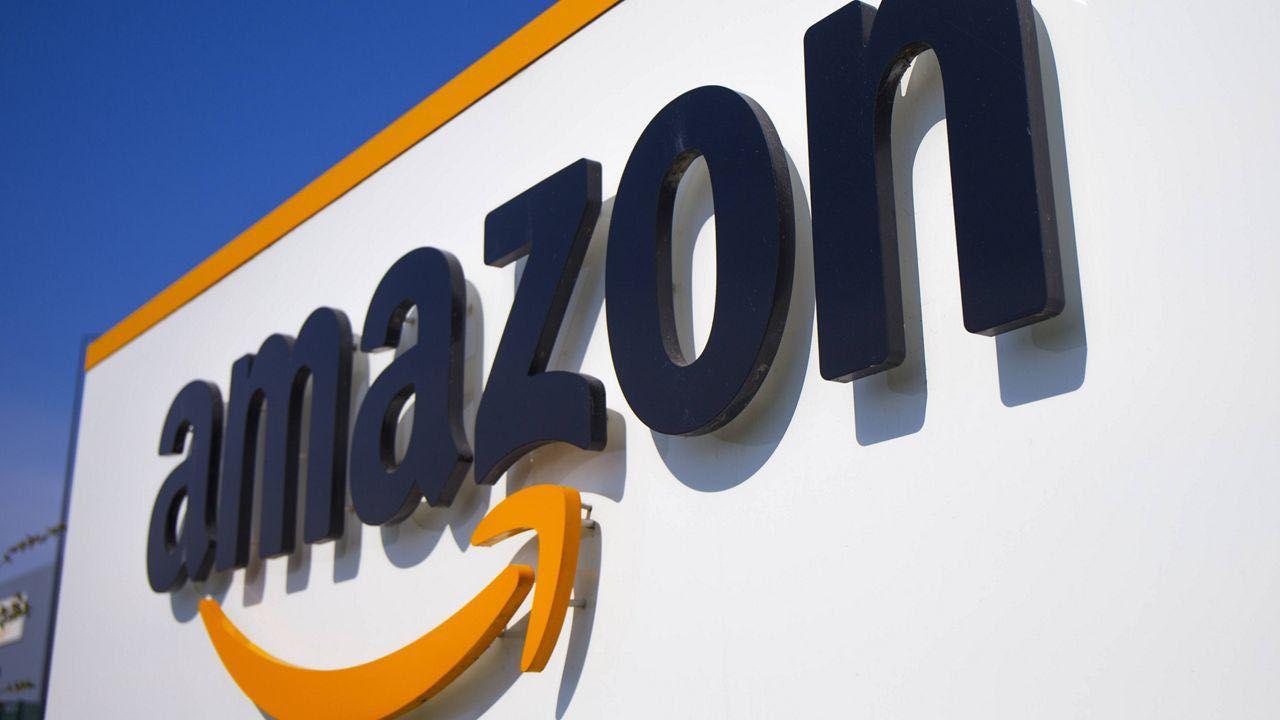 Amazon, nuovo centro di distribuzione in provincia di Bergamo: previste 900 assunzioni